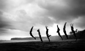 women-saut
