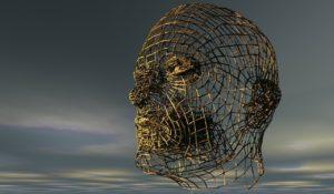 head-196541_1280